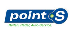 Point S – Reifen Kamps